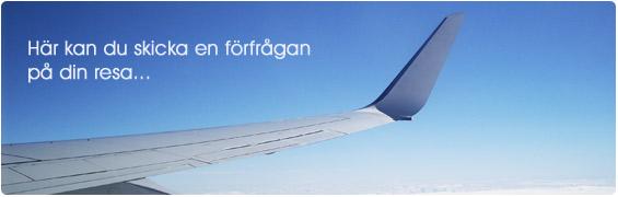 forfagan-1