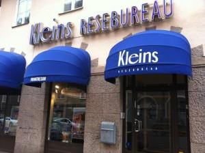 Kleins
